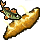 Roasted Trunk-Nosed Lake Perch icon.png