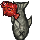 Dried Hellish Halibut icon.png