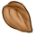 Dried Shade-Leaf Tobacco icon.png