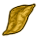 Dried Gold-Leaf Tobacco icon.png
