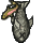 Dried Tiger Trout icon.png