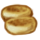 English Muffins icon.png