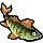 Trunk-Nosed Lake Perch icon.png