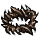 Crown of Thorns icon.png