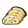 Garlic Bread Slices icon.png