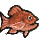 Silt-Dwelling Mudsnapper icon.png