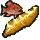 Roasted Silt-Dwelling Mudsnapper icon.png
