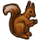 Squirrel icon.png