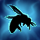 Busy Bee icon.png