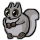 Baby Squirrel icon.png