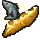 Roasted Angel-Winged Seabass icon.png