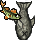 Dried Trunk-Nosed Lake Perch icon.png
