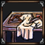 Patchwork & Rags icon.png