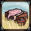 Fine Leathercraft icon.png
