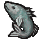 Angel-Winged Seabass icon.png