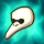 Disease Immunity icon.png