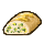 Garlic Bread icon.png