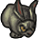 March Hare icon.png