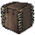 Packs Sacks & Pail icon.png