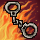 Crime! icon.png