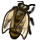 Drone Bee icon.png