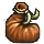 Leather Planter's Pouch icon.png