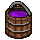 Berry Juice icon.png