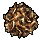 Wilted Tea Leaves icon.png