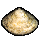 Sand Inspirational icon.png