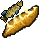 Roasted Gold Pickerel icon.png