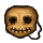 Wicker Man icon.png