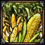 Maize Planting icon.png