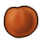 Peach icon.png