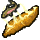 Roasted Tiger Trout icon.png