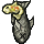 Dried Ghostly Whitefish icon.png