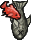 Dried Red Herring icon.png
