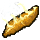Roasted Fish icon.png