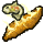 Roasted Ghostly Whitefish icon.png