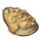 Sweet Walnut Crusted Fish icon.png