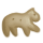 Animal Crackers icon.png