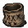 Dry Goods Bag icon.png