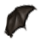 Bat Wing icon.png
