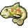 Ghostly Whitefish icon.png