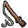 Makeshift Fishing Rod icon.png