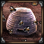 Beekeeping icon.png