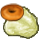 Unboiled Bajgiel Dough icon.png