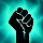 Mighty Muscles icon.png