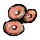 Seashell Buttons icon.png