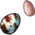 Any Poultry Egg icon.png