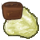 Brown Bread Dough icon.png